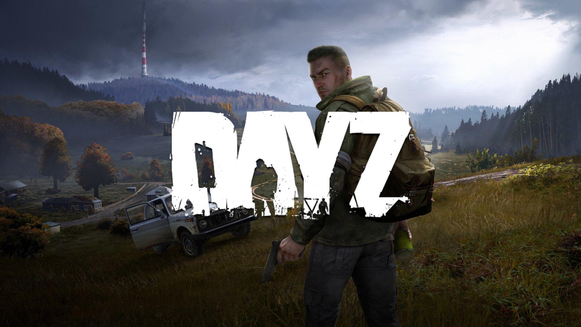 DayZ Standalone Cheat - proofcore.io